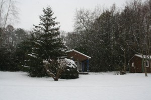 neige-Noël-2010-028a