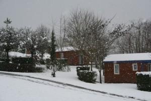 neige-Noël-2010-029a