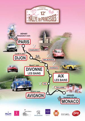 Parcours-Rallye-des-Princesses-2011