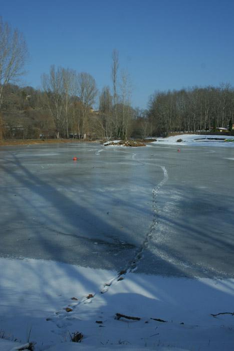 Les-Valades-hiver-2011-22