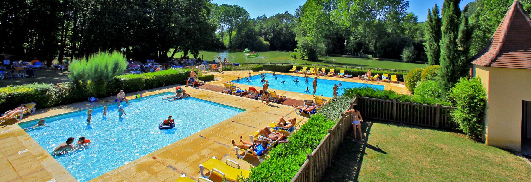 panoramic-piscine