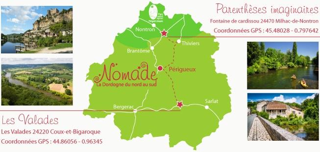 nomade-cartedordogne-valade