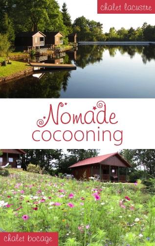 nomade-cocooning2