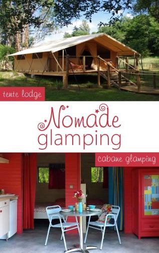 nomade-glamping2