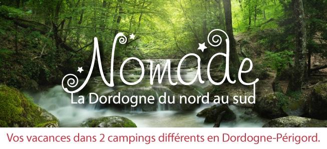 nomade3